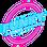 Funky Vinyl logo.png