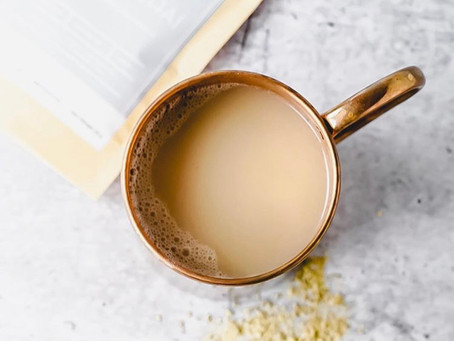 Is Indian Masala Chai Good For Your Health?