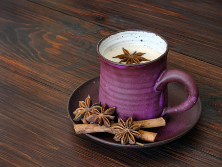 The Fascinating History of Masala Chai You Never Knew
