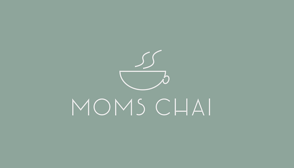 MOM'S CHAI Logo - Color.png
