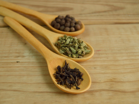 5 Health Benefits of Clove Spice You Never Knew About