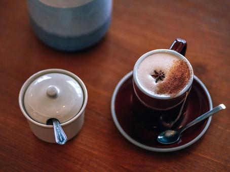 The Ancient Secret Health Benefits of Masala Chai Tea