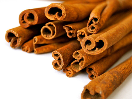 What Health Benefits Does Cinnamon Have?