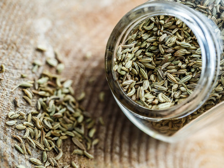 Fitness in Flavor: 5 Health Benefits of Fennel Seeds That Make It Perfect for Tea