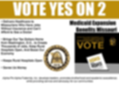YesOn2Flyer[3318].png