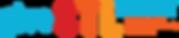 givestl logo horizontal.png