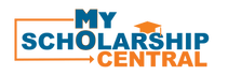 logo-scholarshipcentral.png
