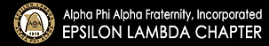 APA-EL Banner 2.png