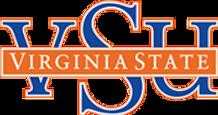 VSU-logo.png