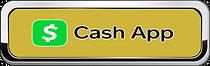 cashapp button gld.png