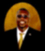 DwightPollard-632x712.png