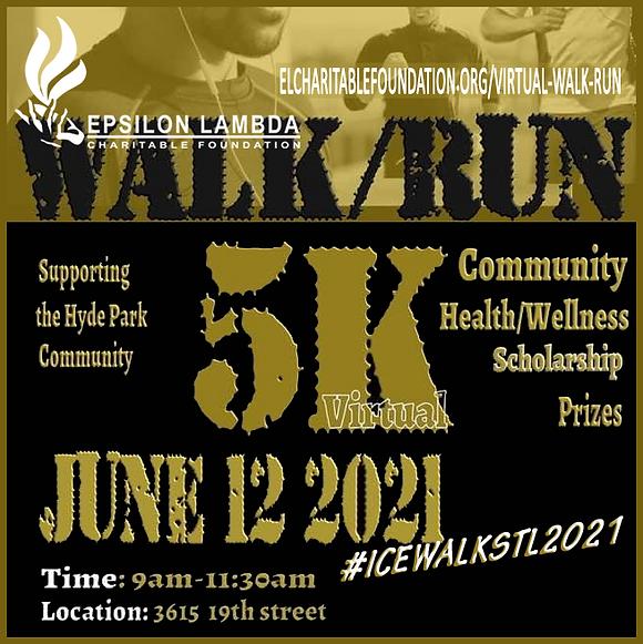 walk-run-061221 IG.png