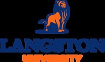 LAN-5047-Logo-Langston-Stacked_0.png