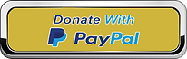Paypal donate gld.png