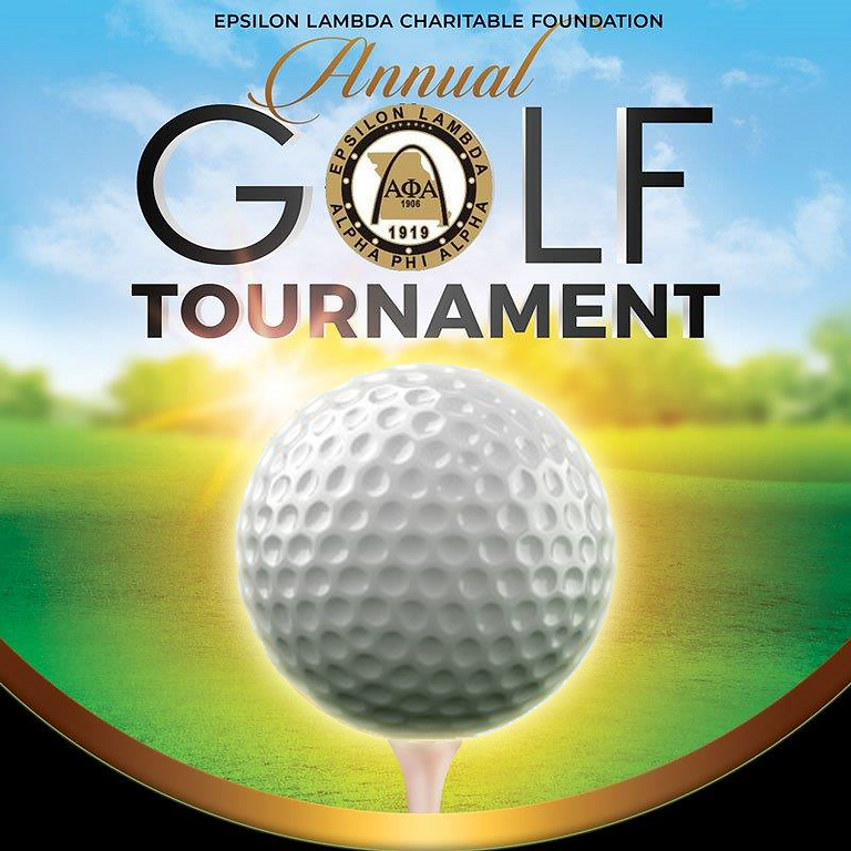 Swinging For Our Youth Golf Tournament