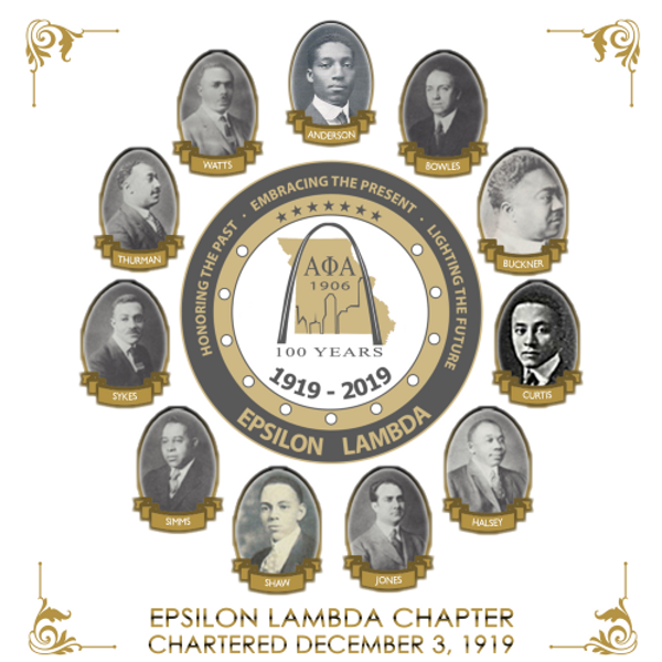 Charter Members crsm.png