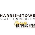 HSSU-change happens.png