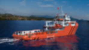 Cromarty_Aft-stbd-sea (Large).png