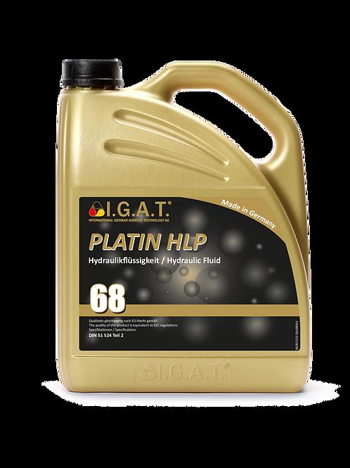 IGAT PLATIN HLP 46