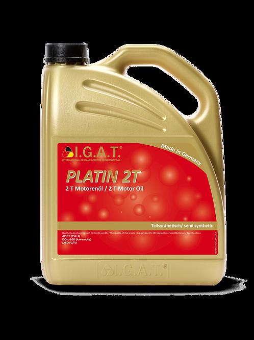 IGAT Platin 2TM