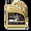 Thumbnail: PLATIN HCO SAE 10W-40