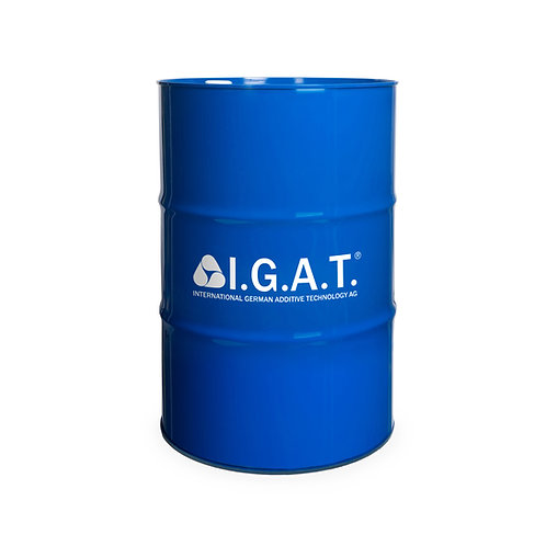 IGAT ANTIFREEZE AN-SF 12+ READY MIX –40
