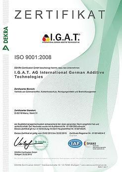 igat_iso-zertifikat_deutsch.jpg