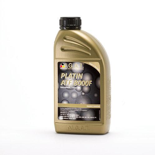 PLATIN ATF 8000