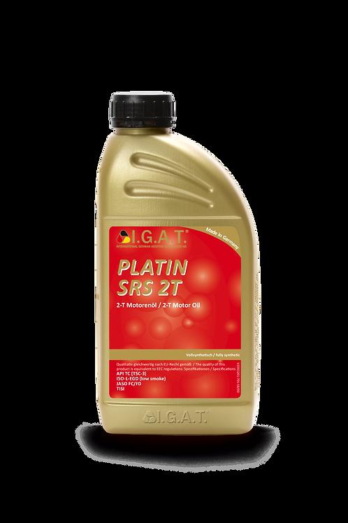 PLATIN SRS 2-T
