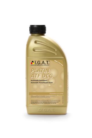 PLATIN ATF DCG