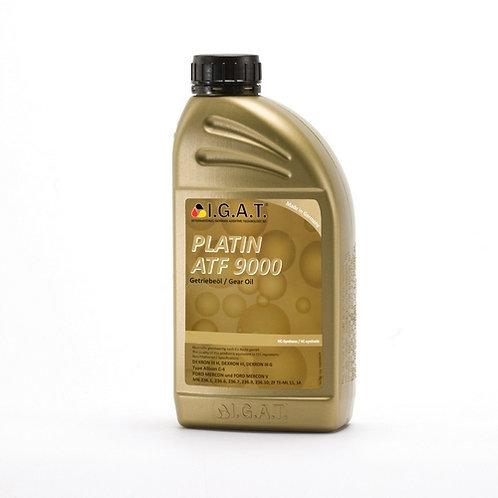 PLATIN ATF 9000