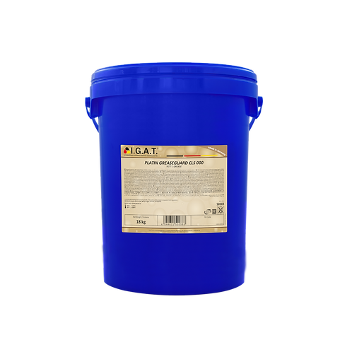 PLATIN GREASEGUARD CLS 000