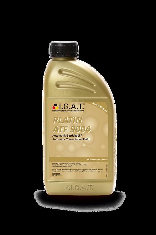 PLATIN ATF 9004