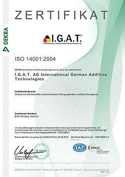 igat_iso-zertifikat-14001_deutsch.jpg