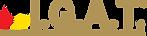 IGAT_Gold_4c_pos.png