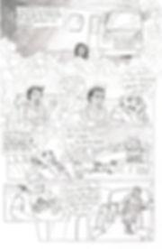 Page_5_Gingerbane_B+W_web.jpg