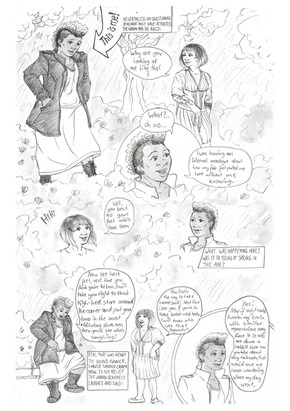 Page 2 Gingerbane
