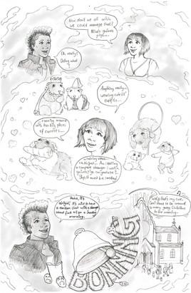 Page 3 Ginger Bane