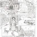Page 1 Gingerbane