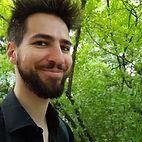 Jonas_profile_photo.jpg