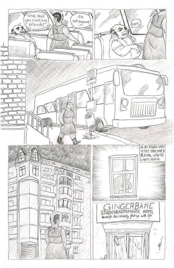 Page_6_GingerbaneB+W_web.jpg