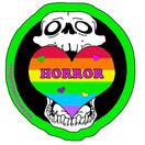 I_love_Horror_Sticker .jpg
