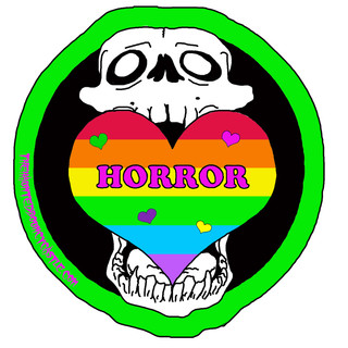 I_love_Horror_Sticker .jpg