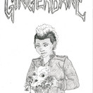 Cover Gingerbane