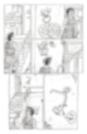 Page_9_Gingerbane_B+W_web.jpg