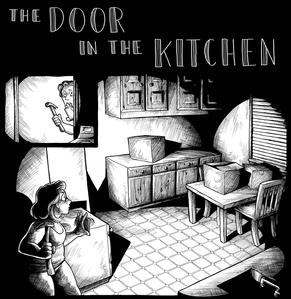 Women in Horror: Comics Edition