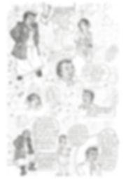 Page_2_Gingerbane_B+W_web.jpg