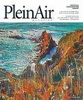 PleinAir2018.jpg