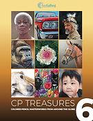 CP Treasures 6.jpg