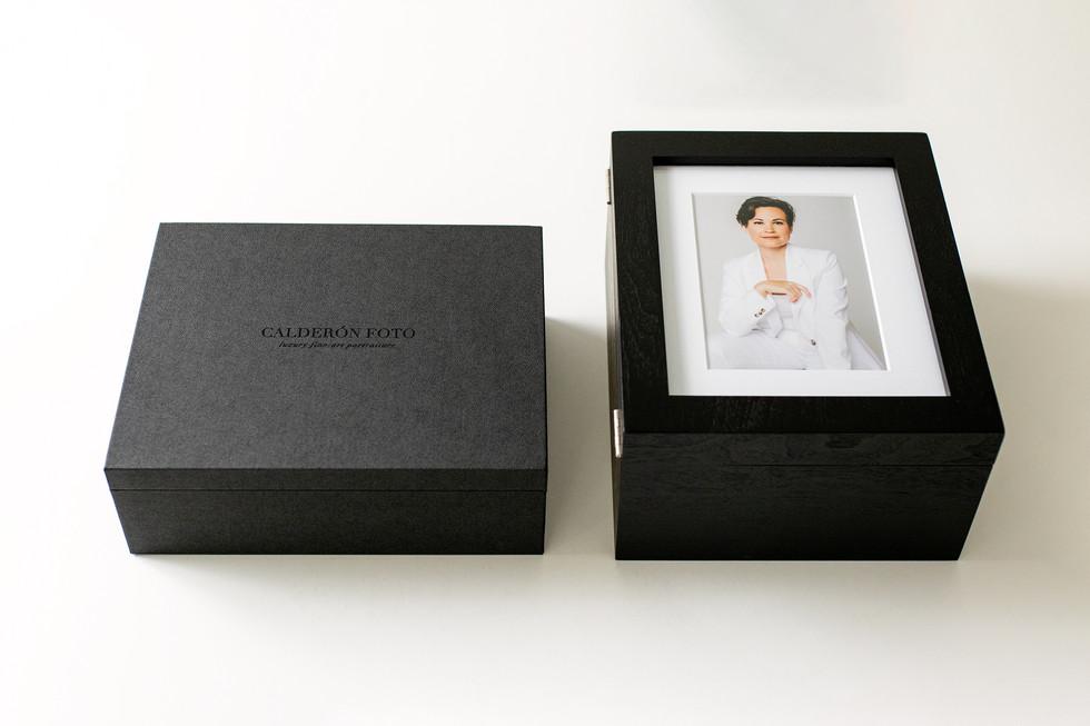 calderon-foto-folio-boxes-24-2.jpg